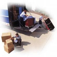 New-york-best-moving-company-in-nyc